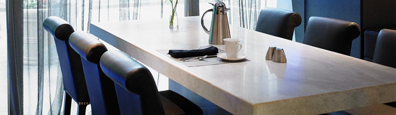 Formica® Surfacing