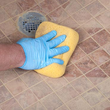 MAPEI Flooring Adhesives | Saint Helens, OR