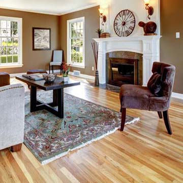 Aacer Flooring  | Saint Helens, OR