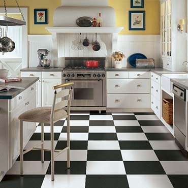Armstrong Luxury Vinyl Floors | Saint Helens, OR