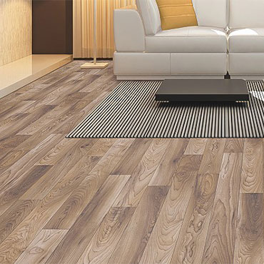 Mohawk Sheet Vinyl Flooring