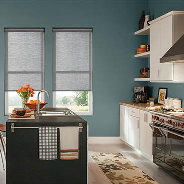 Graber® Window Treatments