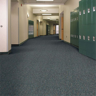 Philadelphia Commercial Carpet in St Helens, OR