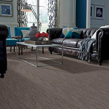 Anso® Nylon Carpet | St Helens, OR