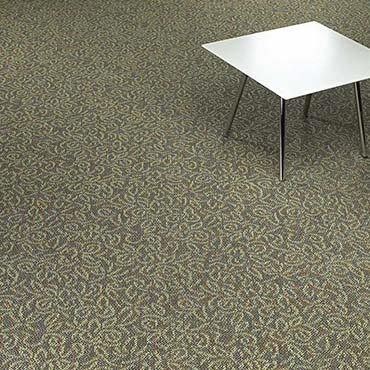 Mannington Commercial Carpet | St Helens, OR