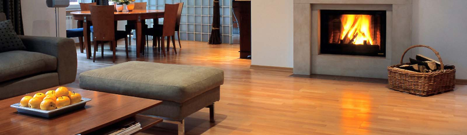 Wayne Martin Floor Covering Inc | Wood Flooring