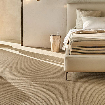 Anderson Tuftex Carpet | St Helens, OR
