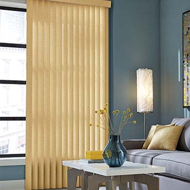 Graber® Window Treatments | Saint Helens, OR