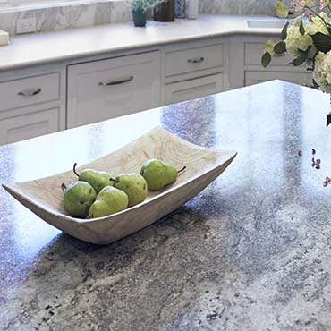 Formica® Surfacing | Saint Helens, OR