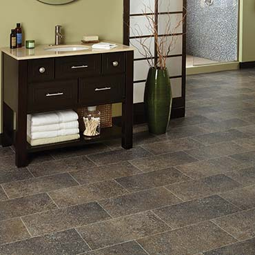 Mannington Vinyl Flooring | St Helens, OR