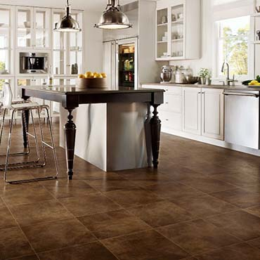 Armstrong Sheet Vinyl Floors | St Helens, OR
