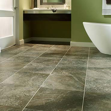 Mannington Adura® Flooring | St Helens, OR